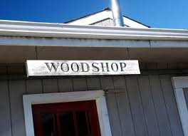 about the shop benchtop woodworking tools