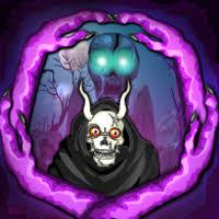 Halloween Escape Walkthrough by Halloween King Rescue Escape Walkthrough