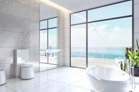 104 Modern Bathrooms Bathroom Design Ideas Interior Design Architecture Home Maintenance