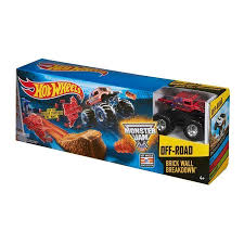 Mattel Hot Wheels Monster Jam Brick Wall Breakdown Track Set ... Is Monster Jam Family Friendly East Valley Mom Guide Go For A Drive In Speedster Pirates Curse Trucks Hit The Dirt Rc Truck Stop Worlds Faest Truck Gets 264 Feet Per Gallon Wired A Vector Illustration Of Jumping On Cars Royalty Free 124 Scale Die Cast Metal Body Cgd63 World Finals 15 Wiki Fandom Powered Monster Truck Just Little Brit With Animals Race Track Stock Art More 2016 Sicom Blaze And Release Date 2018 Keep Track Of Stunt Challenge Ramp Storage Case