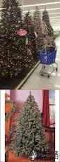 Hobby Lobby Burlap Christmas Tree Skirt by The 25 Best Hobby Lobby Christmas Trees Ideas On Pinterest 40