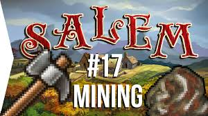 Surviving Salem #17: Mining ▻ Crafting MMO Game - YouTube Mine Truck Coal Stock Photos Images Page Ming Cut Out Pictures Alamy Truck 2 Jennifer Your Simulatoroffroad 12 Apk Download Android Simulation China Howo 50t 6x4 Zz5507s3640aj Howo 6x4 New 795f Ac Ming Truck Main Features Mountain Crane Working Load