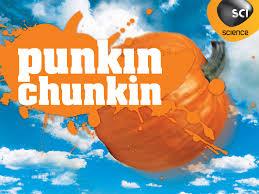 Pumpkin Chunkin Trebuchet World Record by Amazon Com Punkin Chunkin Season 1 Amazon Digital Services Llc