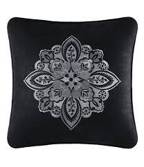 Red Decorative Lumbar Pillows by Decorative U0026 Throw Pillows Dillards