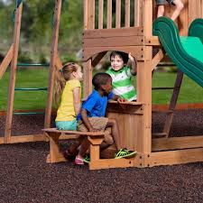 Montpelier Wooden Swing Set - Playsets | Backyard Discovery Backyard Discovery Skyfort Ii Wooden Cedar Swing Set Walmartcom Mount Mckinley Cute Young 5year Old Kid Swing Stock Photo 440638765 Shutterstock Toddler Girl On Playground 442062718 Amazoncom Shenandoah All Wood Playset Picture Of Attractive Woman In Hammock Little Girl In Pink Dress On Tree Rope Swing Blooming Best 25 Bench Ideas Pinterest Patio Set Is Basically A Couch Youtube Somerset Chair Ywvhk Cnxconstiumorg Outdoor Fniture Oakmont