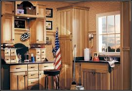 Schuler Cabinets Spec Book by Thomasville Bathroom Cabinets Specifications Thedancingparent Com