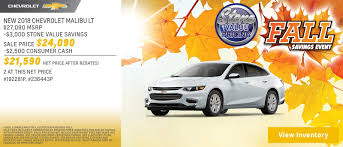 Chevrolet Dealer Serving Bakersfield   Merle Stone Chevrolet Craigslist Dodge Ram 1500 Rims Unique Las Vegas Cars By Bakersfield Seo For Business Owners In Ca Youtube By Owner And Trucks Sale Cheap Used Optionsclose Fresno 2019 20 Car Release Date Sell In California New Pan Pacific Petroleum Ca Dats Trucking Salt Lake City Gmc 2003 Sierra 1500hd When You Get Robbed Where Do The Thieves Sell Your Stuff 1920 Specs How Not To Buy A Car On Hagerty Articles Genuine Father Punishes Son Selling His Bakersfieldcom