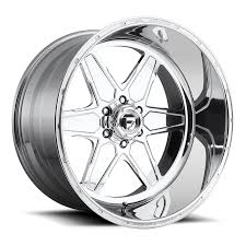 FF63 - 6 Lug - Fuel Off-Road Wheels 16x8 Raceline Raptor 6 Lug Chevy Truck Wheels Offroad For Sale Roku Rims By Black Rhino Set 4 16 Vision Warrior Rim Machined 22 Lug Ftfs Rc Tech Forums Alloy Ion Style 171 16x10 38 Custom Safari 20x95 6x55 6x1397 Matte 15 Detroit Vintage Acutal Restored Made York On Sierra U399 Us Mags With And