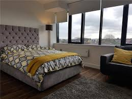 100 Apartments In Harrow Lyon Luxury Suite Kap House Apartment In United
