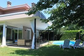 100 Villa House Design Sapanca Den 93 Sakarya Turkey