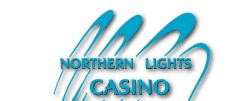 Northern Lights Casino Job Listings