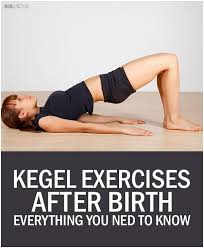 Pelvic Floor Tension Myalgia Exercises by Kegel Exercises After Birth U2013 Everything You Need To Know Birth