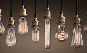 light bulb led light bulbs lowes best seller various style shape