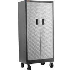 Sears Gladiator Wall Cabinets gladiator storage cabinets furniture gladiator garage home depot