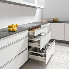 nolte küchen planungshilfen tipps und tricks