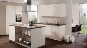 inspiration einbauküche küche moderne küche