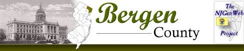 Funeral Homes Bergen County New Jersey