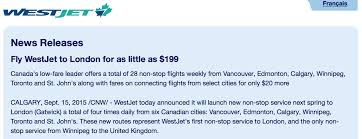 15 Flight Hacks To Save You Money (for Cheap Bookings Today) American Airlines Coupon Code Number Pay For Flights With Ypal Credit Alaska Mvp Gold 75k Status Explained Singleflyer Credit Card Review Companion Certificate How To Apply Flight Network Promo Code Much Are Miles Really Worth Our Fly And Ski Free At Alyeska Official Orbitz Promo Codes Coupons Discounts October 2019 Air Vacations La Cantera Black Friday Klm Deals Promotions Dr Scholls Coupons Printable 2018 Airline Flights Codes 2017 Otrendsnet The Ultimate Guide Getting Upgraded On