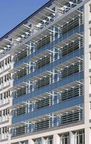 Unitized Curtain Wall Manufacturers by New Product Flash Bhm Glazing Systems Facility Executive