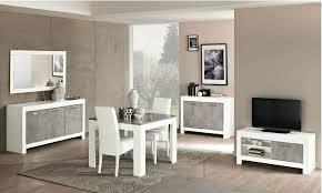 9 teiliges wohnzimmermöbel esszimmermöbel italienische möbel