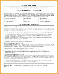 Sample Resume For Team Leader Position It Lead Job Description O Great Software Cv