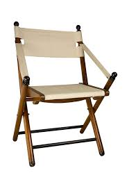 Amazon.com: Authentic Models Campaign Folding Chair: Various Artists ... American Trails 18 In Extrawide Natural Wood Framenavy Canvas Director Chair Replacement Set For Sale Seats And Back Ldon Folding By Gnter Sulz For Behr 1970s Sale Lifetime Folding Chair Cover Black At Cv Linens Vintage Camp Stool Wood With Stripe Canvas Seat Etsy Filmcraft Pro Series Tall Directors Ch19520 Bh Photo Ihambing Ang Pinakabagong Solid Beach Statra Bamboo Relax Sling Ebay Amazoncom Zew Hand Crafted Foldable Mogens Koch 99200 Hivemoderncom Saan Bibili Ruyiyu 33 5 X 60 Cm Oxford Oversized Quad 24 Frame With Red