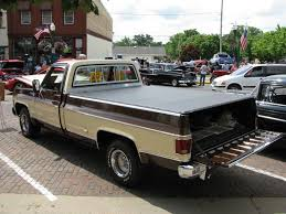 Chevrolet C-10/C10 - The Crittenden Automotive Library 8year Project Build 1972 Chevrolet C10 Comes To Life Hot Rod Network Sv Gallant Fox El Salvador Costa Rica 2010 Really Chevy Come On Man Sigh Evga Forums Your Past F150s Page 4 Ford F150 Forum Community Of My Ol Pig The Fordificationcom Behind Scenes The 1970 Pontiac Gtos From Dazed And Confused C10 Crittden Automotive Library Greenlight 69 71 72 Cheyenne Pickups Included Amazoncom Gm Die Cast Scale Colctible Model Crossfit Forging Elite Fitness Wednesday 080423 Hot Rod Hotrod Street Seetrod Raodtruck Truck 6772 Trucks Texags