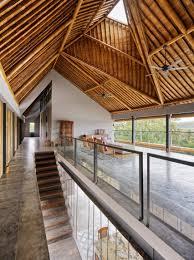 100 Modern Balinese Design Budi Pradono Combines Modern And Traditional Constructions