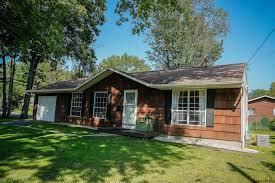 100 Saratoga Houses 1 Salem Dr Springs NY 12866