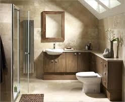 Corner Bathroom Vanity Set by Corner Bathroom Sink And Vanity Casual Style Bathroom Sink Vanity
