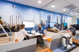 100 Cool Blue Design Vacancies Careers At Blue