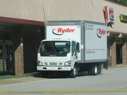 Ryder Moving Truck Coupons : Memory Lanes Coupons Uhaul Truck Rental Reviews Minivan Hertz Alburque Anzac Highway 101 What To Expect U Haul Pickup One Way Best Resource Car Denver From 25day Search For Cars On Kayak Moving Truck Rental Deals Ronto Save Mart Coupon Policy I Rented A Shelby Gt350 For Saturday Drive In San Diego Mobility Fast Forward Penske Stock Photos Images