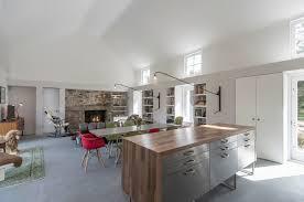 100 Eco Home Studio 843 Cornwall 23 ARC GS 318