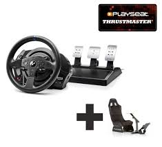 Thrustmaster T300RS GT Ready To Race Bundle Redragon Coeus Gaming Chair Black And Red For Every Gamer Ergonomically Designed Superior Comfort Able To Swivel 360 Degrees Playseat Evolution Racing Video Game Nintendo Xbox Playstation Cpu Supports Logitech Thrumaster Fanatec Steering Wheel And Pedal T300rs Gt Ready To Race Bundle Hyperx Ruby Nordic Supply All Products Chairs Zenox Hong Kong Gran Turismo Blackred Vertagear Series Sline Sl5000 150kg Weight Limit Easy Assembly Adjustable Seat Height Penta Rs1 Casters Sandberg Floor Mat Diskus Spol S Ro F1 White Cougar Armor Orange Alcantara Diy Hotas Grimmash On