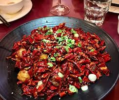 cuisine z z y in chinatown where the spice is always right san