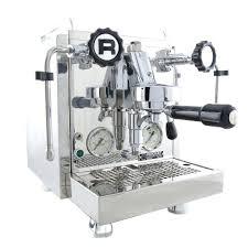 Espresso Machine Parts Names Seattle Best Repair