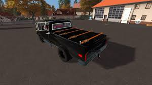 1972 Chevy Pickup V 1.0 – FS17 Mods Luxury Chevrolet Commercial Truck Parts 7th And Pattison Vaterra Rtr 1972 Chevy C10 Pickup Video Rc Car Action Hot Rod Network Junkyard Find 1970 The Truth About Cars 72 79k Survir 402 Big Block Chevy Long Bed W Amazing Updated 350 Motor Ac Ps Pb Best Photos 2017 Blue Maize Lovely Trucks For Sale Short Barn Stepside K5 Blazer Wikipedia Amazoncom 2003 Hallmark Ornament Cheyenne Super Automotive American