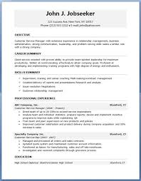 Downloadable Resume Templates For Free Enderaltypark Regarding