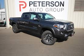 2019 Tacoma Toyota For Sale 3TMDZ5BN0KM056131 The Collection Inside The Petersen Automotive Museum New 2018 Toyota Tacoma Sr Jx130973 Peterson Of Sarasota Dennis Dillon And Used Car Dealer Service Center Id Ford Ranger Americas Wikipedia Unveils Eyecatching Exterior By Kohn Auto Group Boise Idaho Facebook 2019 Rh Series 6x4 Tractor Trucks Vault At An Exclusive Look Speedhunters Trd Offroad Jx069022 Stock Photos Home