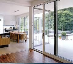 Elegant Design Aluminum Interior Sliding Glass Door For Living Room Buy Latest Wooden Designs In
