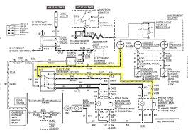 Chevy Truck Wiring Diagram Furthermore 1974 Chevy C20 Gas Tank ... West Auctions Auction Metalworking Equipment Utility Trucks 1974 Chevy Truck Wiring Diagram 1973 350 Starter 1985 Fuse Box Assembly Electrical Drawing Chevrolet Custom Deluxe 20 Pickup Youtube 81 Pickup Pinterest Pickups Car Pictures Cheyenne With A Ls3 Engine Swap Depot Valvoline Celibrates 140th Anniversary With C10 By Tom Walsh At Coroflotcom Latest Wiper Switch Stovebolt Tech
