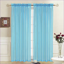 Noise Blocking Curtains Nz by Stylish Interesting Sound Reducing Curtains 79 In Living Room
