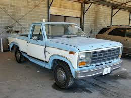 1979 Ford F100 For Sale At Copart Houston, TX Lot# 41885207 1979 Ford F150 4x4 Regular Cab For Sale Near Fresno California Nice Looking Blue Highboy In The Looks Just Likek E Our 76 Indianapolis Pace Truck For Sale Youtube Automotive History Speedway Official F250 Crew Cab Enthusiasts Forums Custom Store Stored F 150 Stepside Custom Truck F100 Hot Rod Network Streetside Classics The Nations Trusted Classic Vanguard Motor Sales