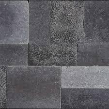 Limestone Slabs Tiles