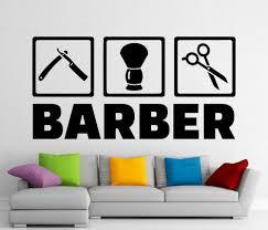 Barber Shop Hair Design Ideas by Hair Salon Wall Promotion Shop For Promotional Hair Salon Wall On