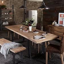 Buy John Lewis Calia 8 Seater Dining Table Online At Johnlewis
