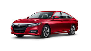100 Used Trucks For Sale In Md Honda Cars For In Germantown MD Criswell Honda