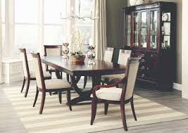 Furniture Expo - Baton Rouge, LA Walnut Rectangular Extension Dining ... Available Now Kartell Masters Chair Heals Ding Tables Chairs Keenerschultz Mesh Top 42 Umbrella Table Woodard Fniture Wild White Oak Oliveto Ez Living Coffee Walker Edison Shop Rowyn Wood Extendable Set By Inspire Q Artisan Aida Ivory And Gold Esf Cart Amazoncom Hlandale Outdoor Cast Alinum Room Mor For Less Center Flaybern Brown Counter Height W4 Bar Stools Gracie Oaks Poe Crossbuck Reviews Wayfair