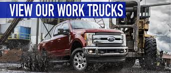 Uftring Ford, Inc. Is A Ford Dealer Selling New And Used Cars In ... Used Renault Trucks For Sale Purchase Used Volvo Fh500 Other Trucks Via Auction Mascus South Cheap Under 500 The Best Truck 2018 New Cars And For In Vermont At The Brattleboro Hino Motors Vietnam Truck 300 Series 700 Try Buy Indianapolis Official Special Editions 741984 Auto Gallery Woods Cross Ut Sales Service Ford F150 Raptor Reviews Price Photos Gray Daniels Chevrolet Jackson Ms Offering Chevy S Svicerhofkentuckycom Of Dollars First 5 Silverado Parts You Should 2014