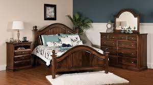 Master Bedroom Sets For Sale
